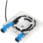 Icon_sub_Cabling_FTTH